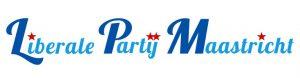 Liberale Partij Maastricht 2020 web wit